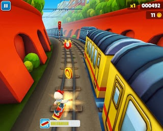Subway+Surfers+2013 2 Download Game Subway Surfers 2013 PC Full Gratis