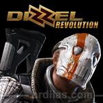Dizzel - Apa itu Dizzle? Adalah Game Online Indonesia