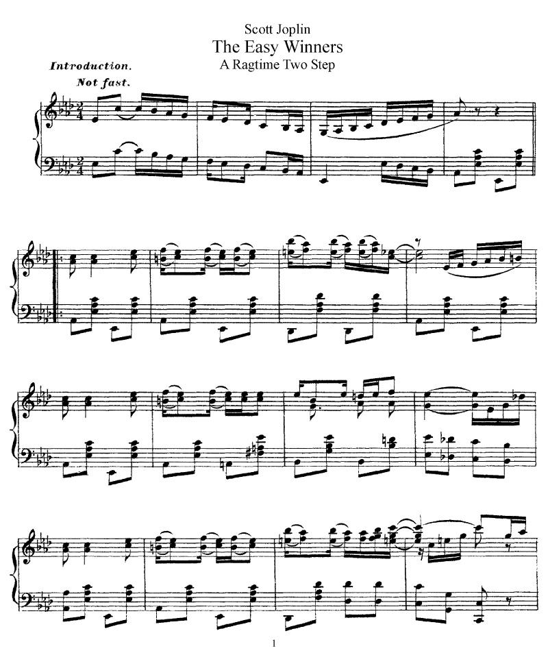 El diablo suelto partitura guitarra pdf jbsoftware for El cuarto de tula letra