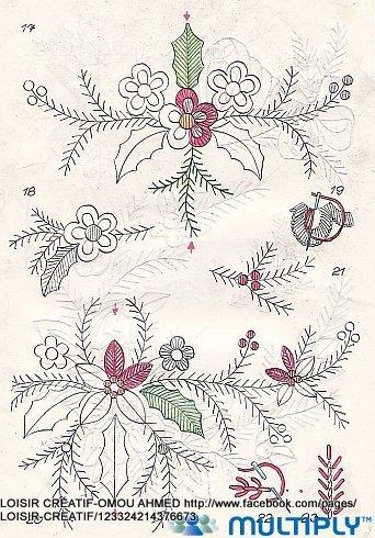 226981 203353156373778 123324214376673 522361 4616055 n رسوم جديده للتطريز اليدوي   new embroidery designes %d8%aa%d8%b7%d8%b1%d9%8a%d8%b2 embroidrey