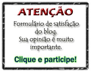 Participe!!