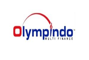 Olympindo Finance