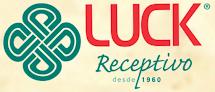 Luck Receptivo