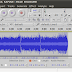 10 Best Free Audio Editors For Ubuntu 14.10