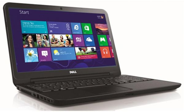 dell inspiron 3521 lan driver free download