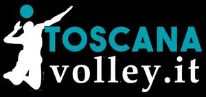 ToscanaVolley.it - Tutte le notizie della Pallavolo in Toscana