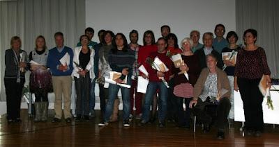 Fotografia de família - V Concurs de Microrelats ARC a la Ràdio