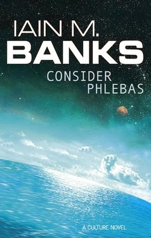 https://www.goodreads.com/book/show/8935689-consider-phlebas