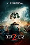 Jeruzalem (2015) ()