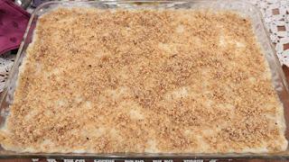 24 kasim nurselin mutfagi cevizli tatli