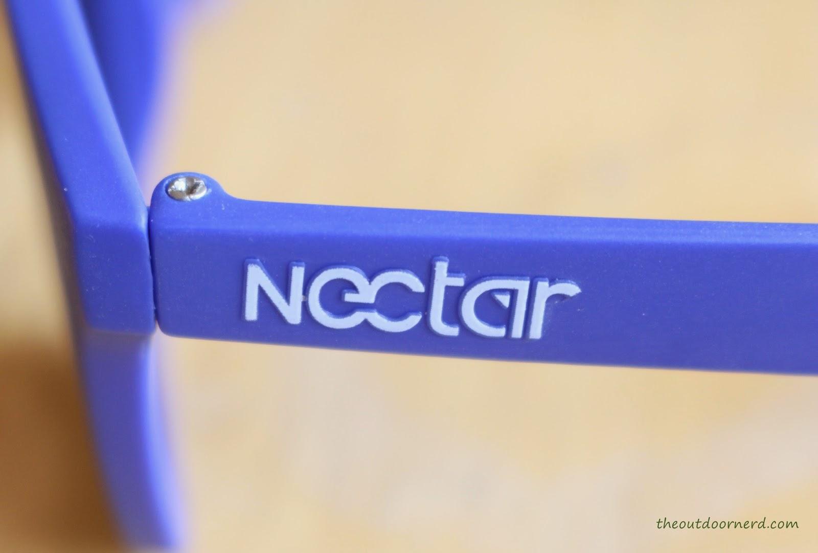 Nectar Cruze Sunglasses: Frames View 5