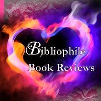 Bibliophile Book Reviews