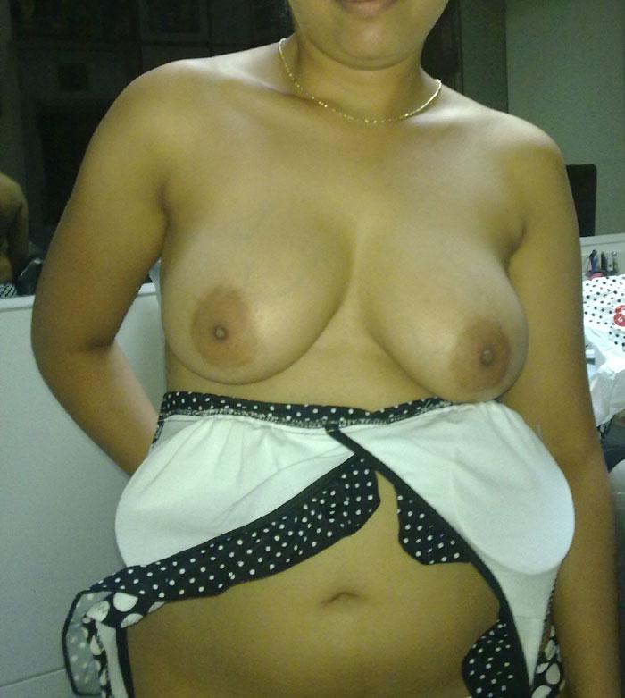 Desi Boobs & Nipple Collection May 2013  part 1 (35 photos)   nudesibhabhi.com