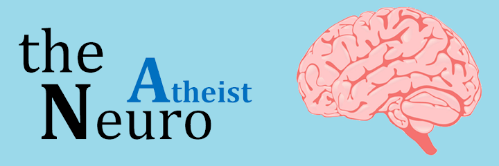 the neuroatheist