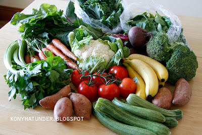 organic_fruit_and_veg