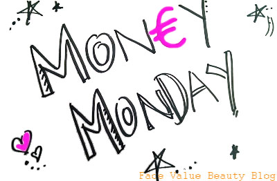 Money Monday: London Flat Buying Adventures Continue!