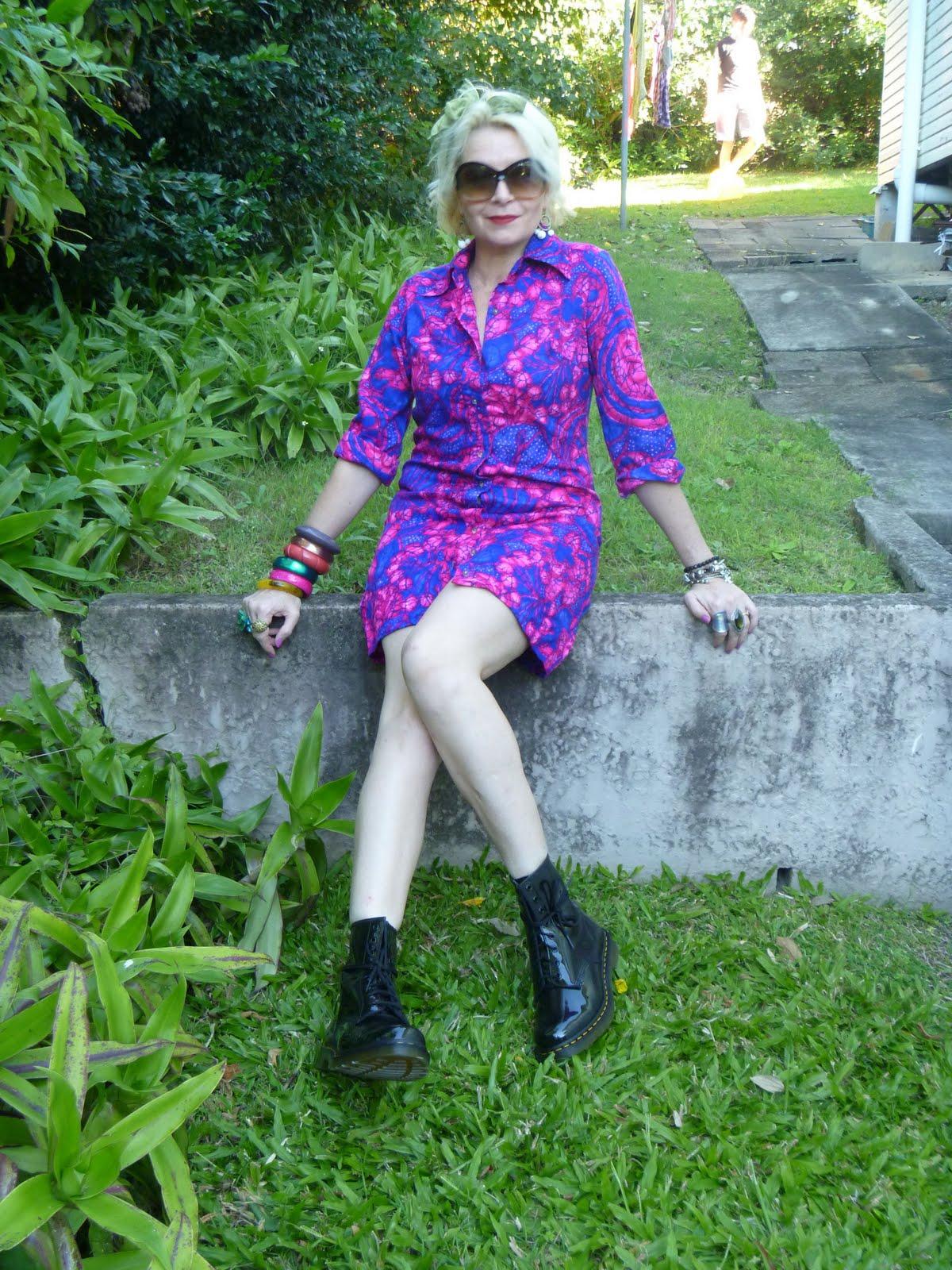 superfly3 Heidi Klum Black…   Elizabeth Taylor…   Kim Kardashian…