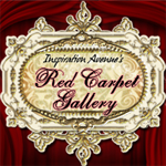 Red Carpet Gallery