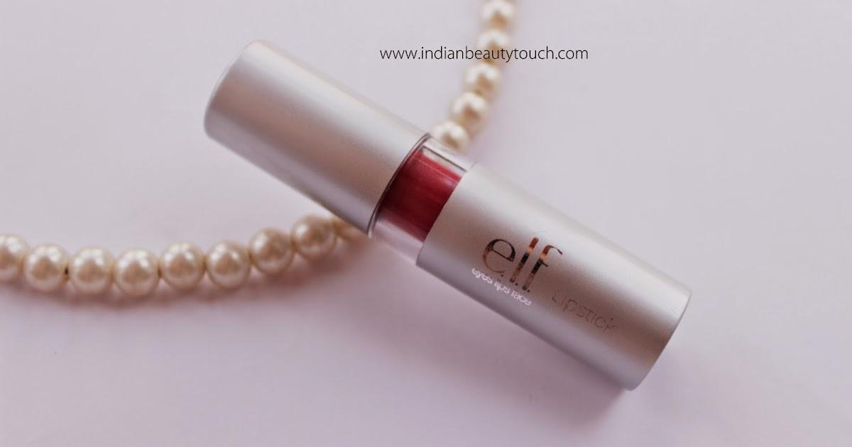 Elf cosmetics india online