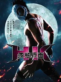 filme-japones-heroi-hentai-kamen