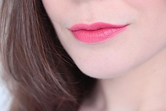 Lipstick - Page 2 IMG_1300