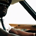 "Music Video: 50 Cent ""Pilot"""