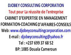 DCC partenaire de l'APBJ