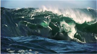 shipsterns bluff 17 mai 2011 surf