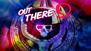 Download - Out There Omega Edition - PC - [Torrent]