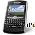 How To Open All BlackBerry .ipd Format File On Your Computer?