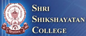 Shri Shikshayatan College