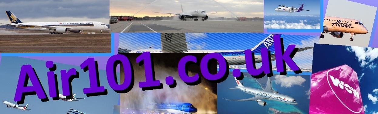 Air101
