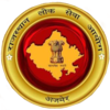 Rajasthan Public Service Commission, RPSC, Rajasthan, PSC, Public Service Commission, Graduation, Teacher, Assistant, freejobalert, Latest Jobs, Hot Jobs, rpsc logo