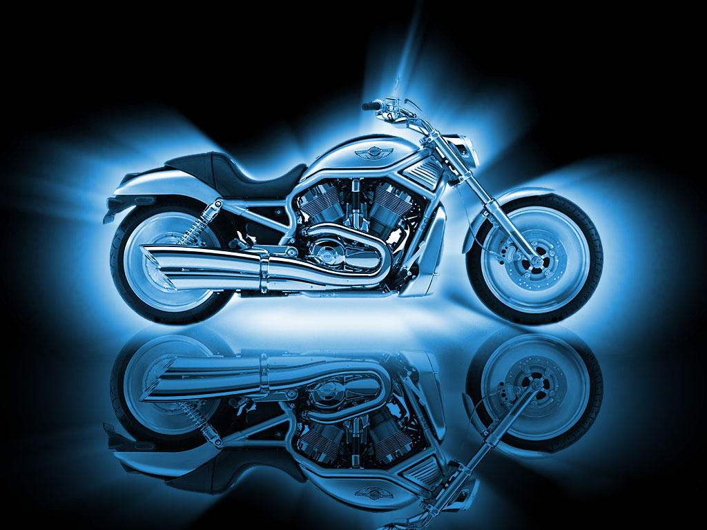 1000 harley davidson wallpaper