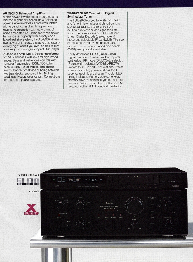 sansui mature personals Find great deals on ebay for sansui receiver in vintage stereo receivers shop with confidence.