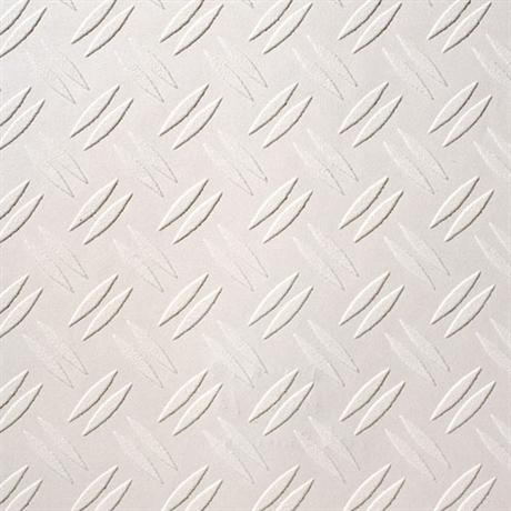 Papier Peint Imitation Tissu - Imitation tissus Papiers peints • PIXERS