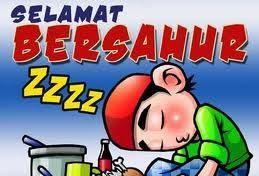 http://1.bp.blogspot.com/-YZ0vFqE5Z54/UbyzZP1ea-I/AAAAAAAAAmY/t3lPQPL5sPM/s1600/Selamat+Makan+Sahur.png