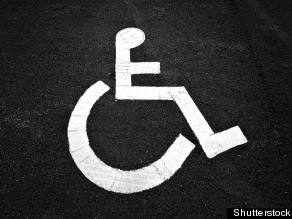 Goodwill Exploits Workers With Disabilities