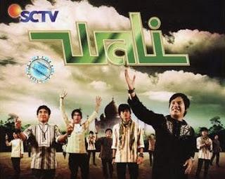 wali-status-hamba