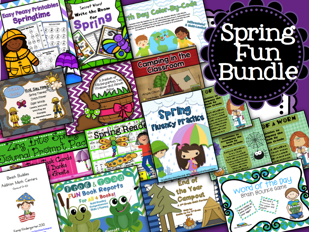 http://www.teacherspayteachers.com/Product/Teachers-for-Taytum-Spring-Fun-Bundle-March-of-Dimes-Fundraiser-1164259