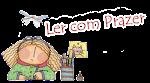 Blog da Del