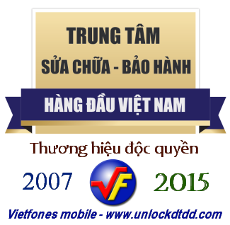 minh hieu mobile Numéro de téléphone, site web & adresse de dentiste thi minh hieu nguyen – saint-laurent à qc - dentistes.