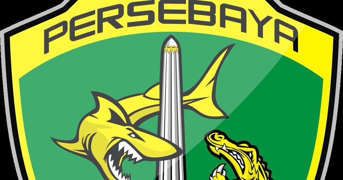 History Of Persebaya and Bonek: Lambang