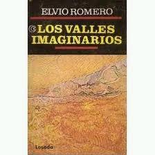 Los Valles Imaginarios