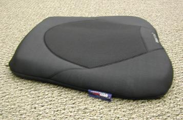 Amazing Comfort Gel Seat Cushion For Health Inspireddsign