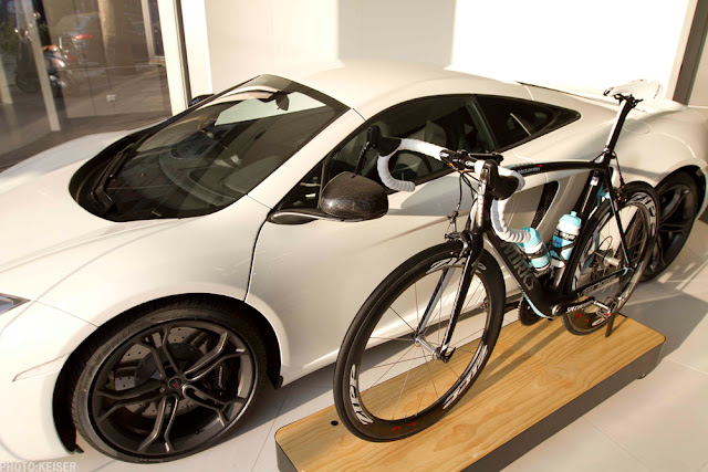 Tom-Boonen-Venge-McLaren-Specialized