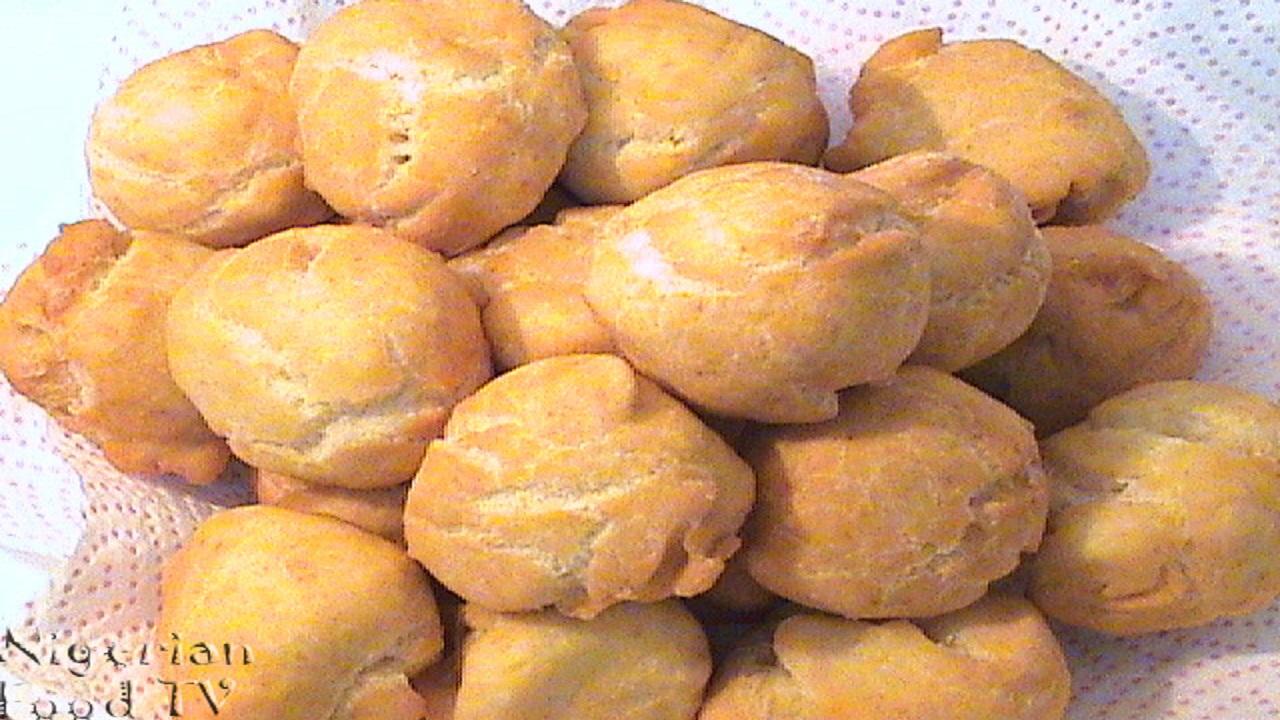Nigerian snacks recipes nigerian snacks nigerian snacks recipenigerian buns how to make nigerian buns ccuart Gallery