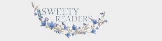 Sweety Readers