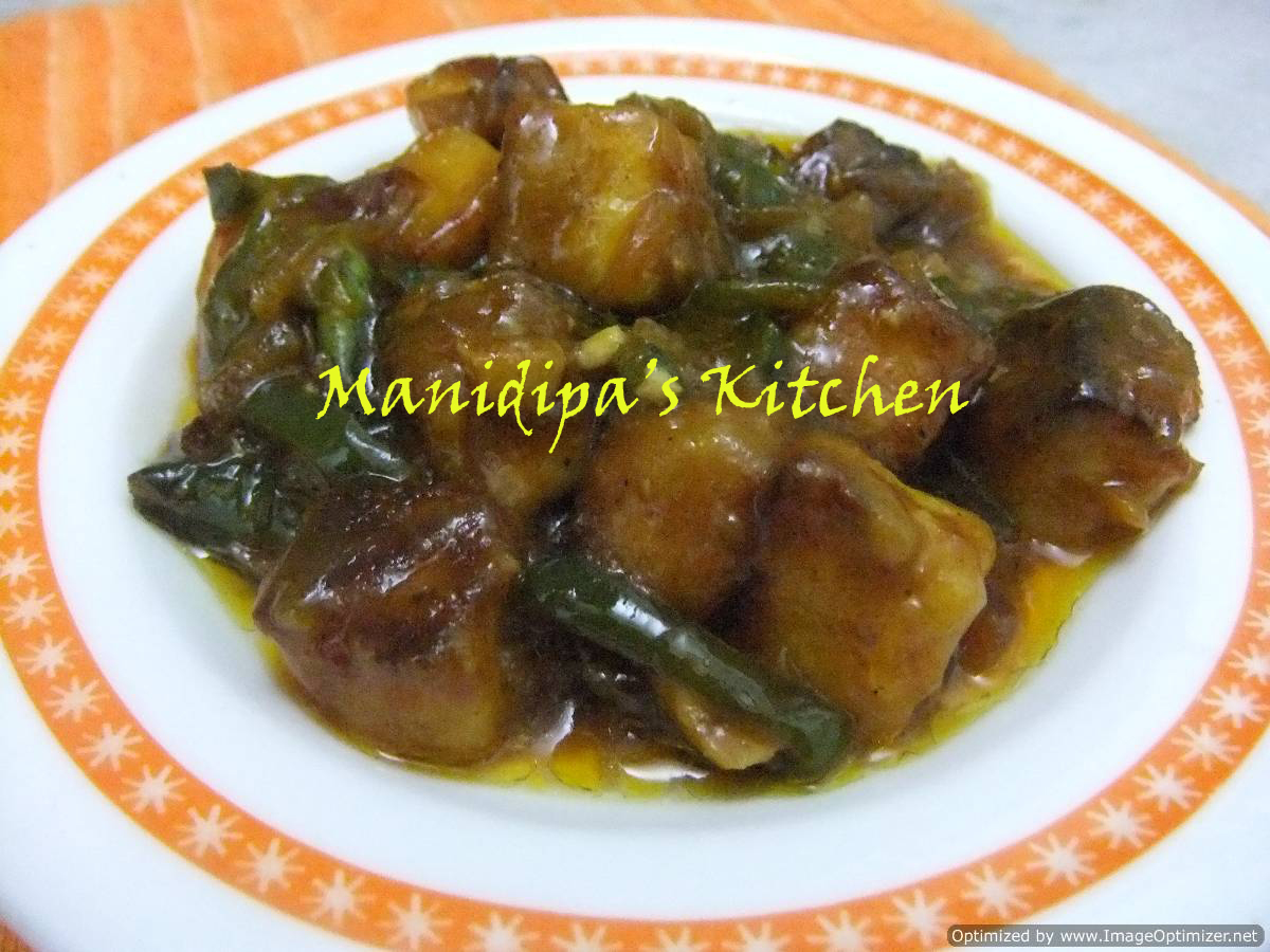Person Tos Paneer Recipe 991 X 411 1194 Kb Bmp