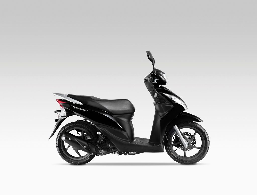 http://1.bp.blogspot.com/-YZ9XPKi1XiI/Tdlv5qp-4TI/AAAAAAAAAIQ/X6DmgbaOojs/s1600/2011-Honda-Vision-110-Sporty-Scooter.jpg